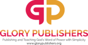 GLORY PUBLISHERS