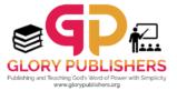 GLORY PUBLISHERS